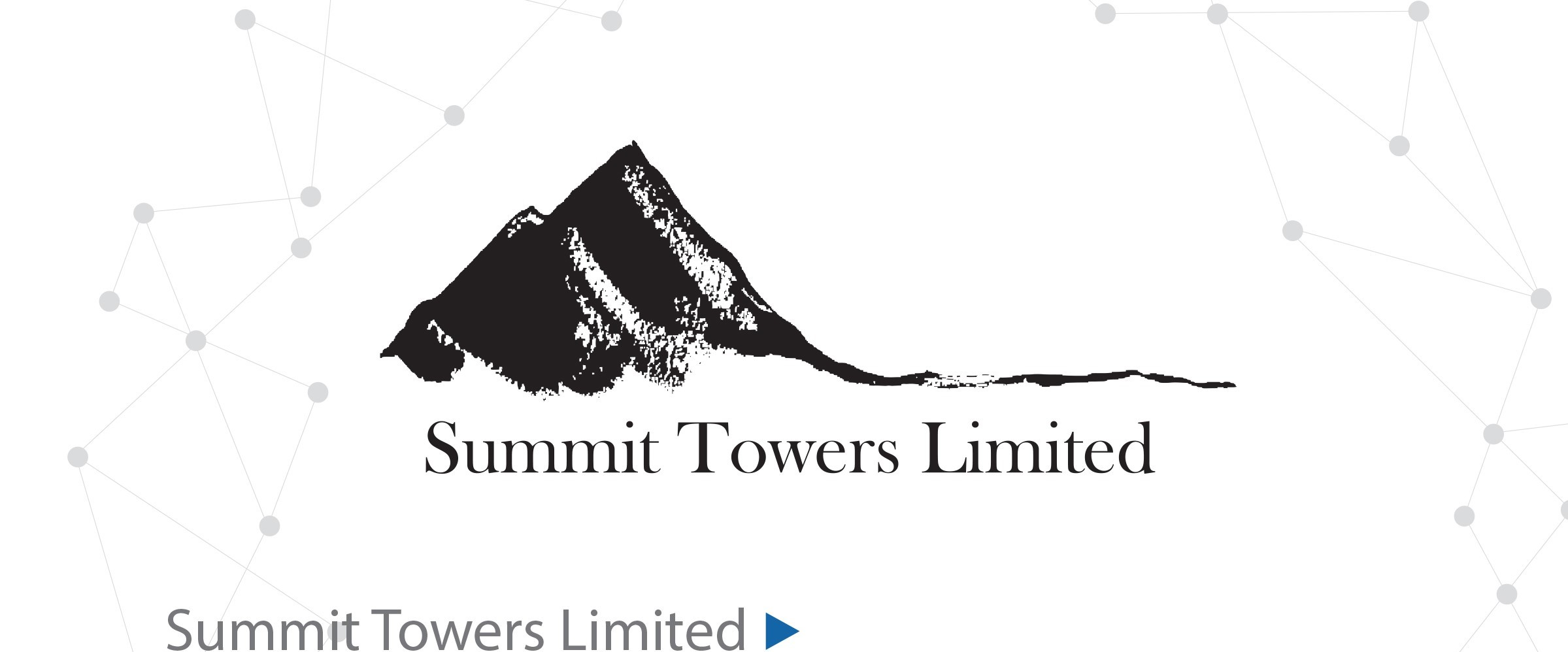 Summit Towers Limited